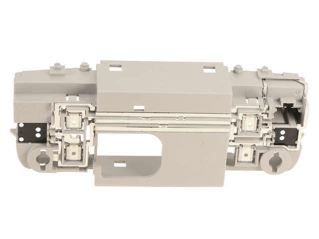 APA//URO Parts Interior Light fits Volvo S70 1998-2000 39WTFQ