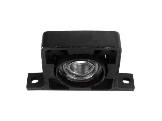 Drive Shaft Center Support Bearing For 1994-2001 Dodge Ram 2500 1995 1996 S833PD