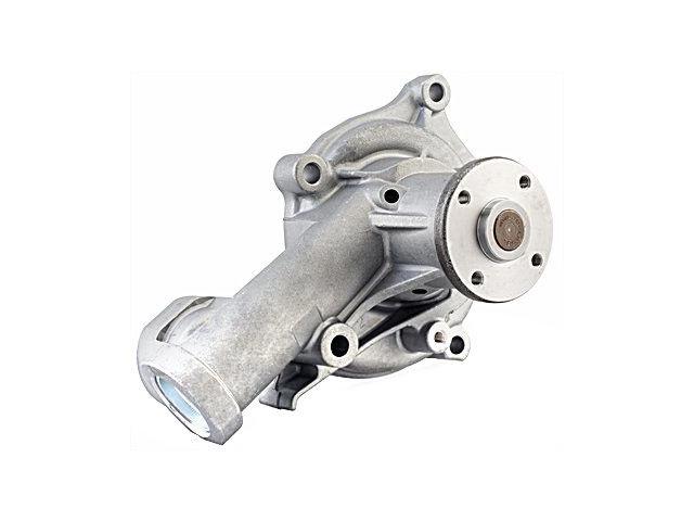 AISIN Engine Water Pump for 2011-2019 Hyundai Elantra 1.8L 2.0L L4 Coolant mt