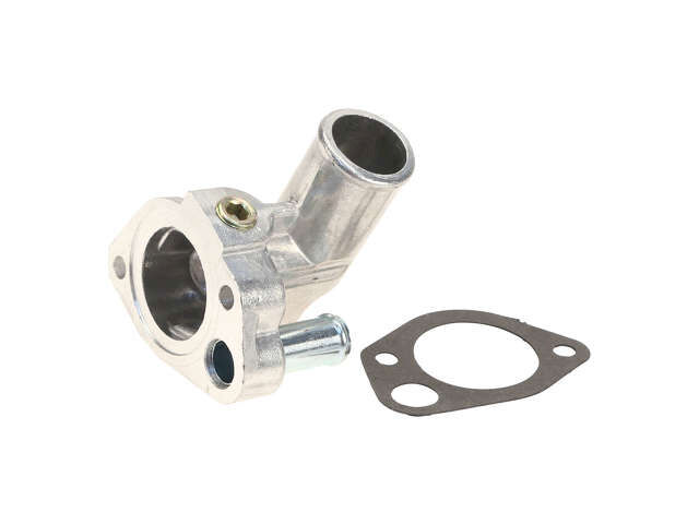 Front Gates Thermostat Housing Fits Ford Explorer 1996