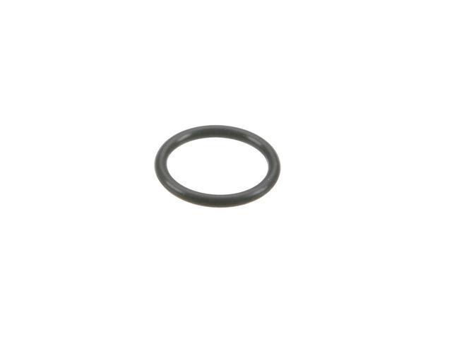 Reinz Sender O-Ring