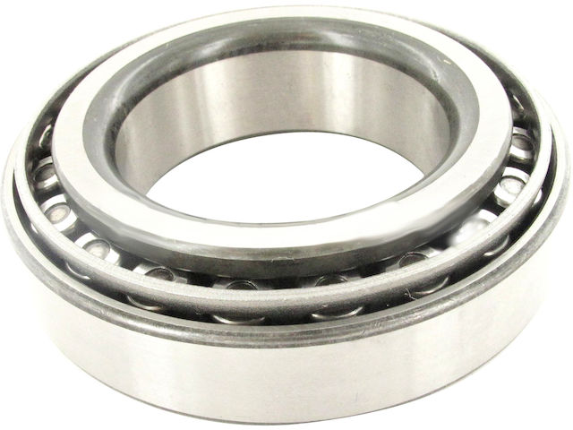 SKF Front Outer Wheel Bearing for 1987-1993 Mercedes-Benz 300D Hub Bearing bw