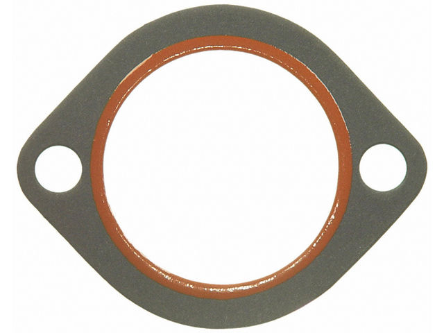 Felpro Thermostat Gasket Fits Mercury Tracer 1987