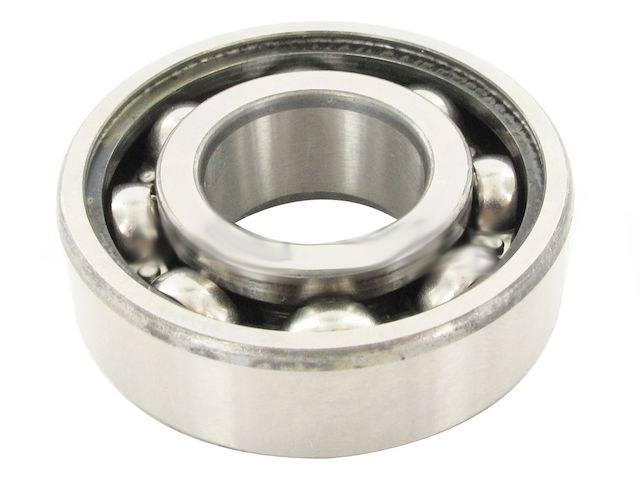 Transmission & Drive Train Replacement Parts Transmission Bearings ...