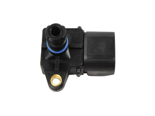 05033310AB Manifold Absolute Pressure Sensor Mopar Fits for Chrysler Dodge Jeep